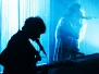 Beach House - Piper Club 2012