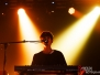 James Blake - Zurich Openair 2013